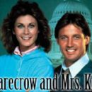 Scarecrow and Mrs. King - 360 x 270