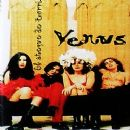 Venus - 250 x 250