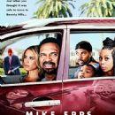 Meet the Blacks (2016) - 454 x 674