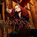 Wynonna Judd - Sing: Chapter 1