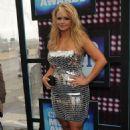 Miranda Lambert: CMT Awards Winner