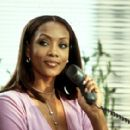 Vivica A. Fox as Shante Smith in Screen Gems' Two Can Play That Game - 2001