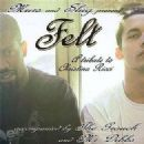 Murs Album - Felt: A Tribute To Christina Ricci