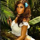 Shana Marie