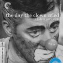 'The Day the Clown Cried': New video surfaces from famed (and shamed) Jerry Lewis Holocaust film - 454 x 590
