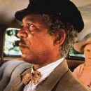 Driving Miss Daisy - 359 x 239