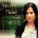 Kitchie Nadal
