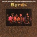 The Byrds - The Byrds [1973]