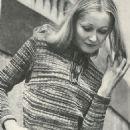 Tatiana Mikhalkova - 454 x 731