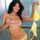 Nickie Ann - 454 x 681