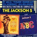 Diana Ross Presents The Jackson 5 / A B C