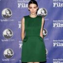 Rooney Mara Receives SBIFF Virtuosos Award