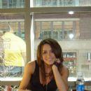 Rachelle Leah - 454 x 605
