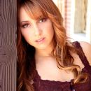 Jennifer Tisdale - 454 x 605