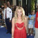 Jennifer Tisdale - 283 x 425