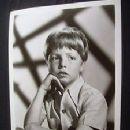 Jackie 'Butch' Jenkins - 225 x 300