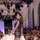 Tülin Sahin: Hakan Yıldırım Fashion Show