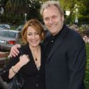 Patricia Heaton and David Hunt - 413 x 594