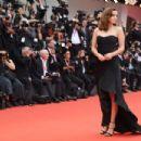76th Venice Intarnational Filmfestival