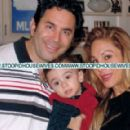 Adrienne Maloof and Paul Nassif - 454 x 289