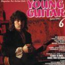 Ritchie Blackmore - 402 x 500