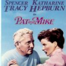 Katharine Hepburn - 454 x 820
