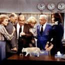 The Mary Tyler Moore Show - 454 x 340