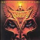 Triumph Album - Never Surrender