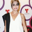 María Elena Swett