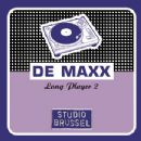 De Maxx - Long Player 2