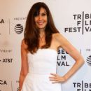 Carol Alt – 'To Dust' Premiere at 2018 Tribeca Film Festival in NY - 454 x 683