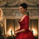 Outlander » Season 2 » Not in Scotland Anymore (2016)