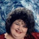 Darlene Cates - 316 x 470