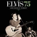 Elvis 75: Good Rockin' Tonight