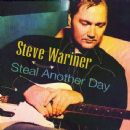 Steve Wariner - Steal Another Day