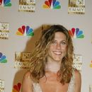 Jennifer Aniston At The 54th Annual Primetime Emmy Awards (2002)