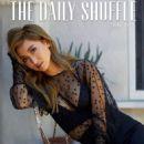 Brenda Song – The Daily Shuffle Magazine (December 2019) - 454 x 588