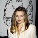 Michelle Pfeiffer - The 51st Annual Golden Globe Awards (1994) - 316 x 465