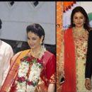 Sachin Tendulkar and Dr. Anjali Mehta - 454 x 259