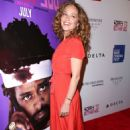 Margarita Levieva – 'Sorry To Bother You' Opening Night Premiere in NY