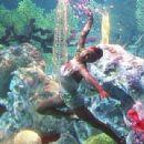 Million Dollar Mermaid - Esther Williams - 454 x 309