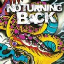 No Turning Back Album - Holding On