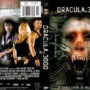 Erika Eleniak as Aurora Ash in Dracula 3000 (2004) - 454 x 308