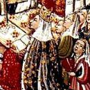 Maria of Castile