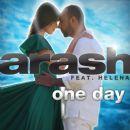 Arash - One Day (feat. Helena)
