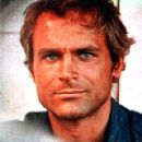 Terence Hill - 420 x 518