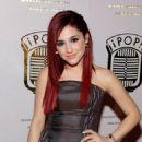 Ariana Grande - IPOP! Concert An Evening With Make-A-Wish & Starlight Children's Foundation, 09 Jan 2010