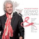 Gérard Lenorman - Duos de mes chansons