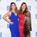 Sofia Vergara – 2018 Champions for Change Gala in NY