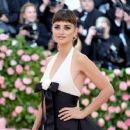 Penélope Cruz - The 2019 Met Gala Celebrating Camp: Notes On Fashion - Arrivals